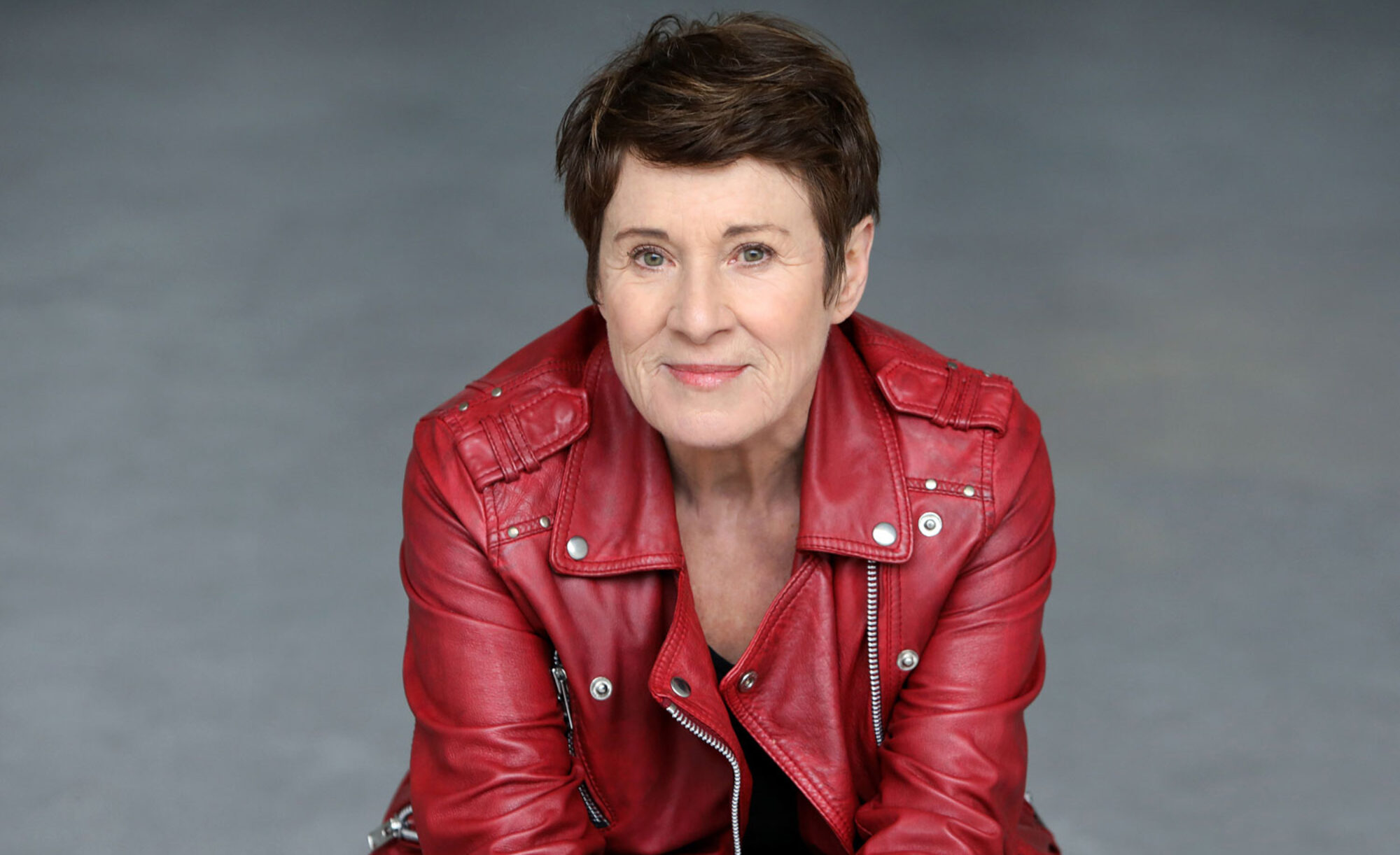 Roswitha Dierck